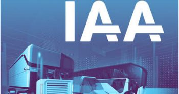 IAA-Logo_alias_300xVariabel
