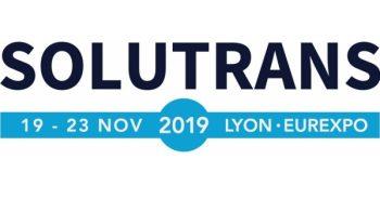 bloc-logo-Solutrans-2019_FR_FC_microdata_solutrans_fre